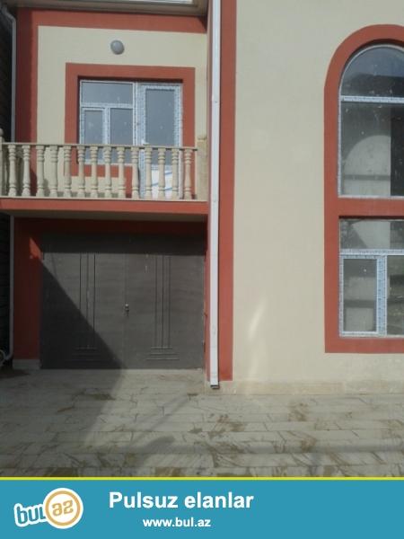 Suraxani rayonu Qaracuxur qesebesinde sherq massivi 2704