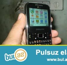 0558945974telefon ela veziyyetdedi problemi yoxdu 0558945974 markasi c3222