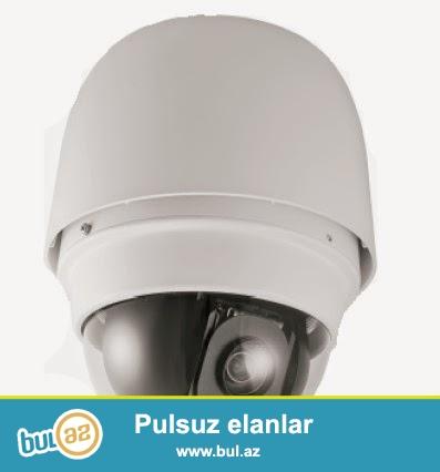 Securicam 18x High Speed Camera<br /> <br /> Xoşbəxt müştərilərin xoşbəxt cəmiyyət edir...