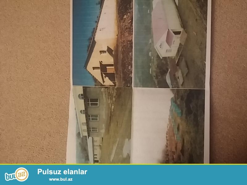 Lenkeran-Lerik yolunun 20ci km-den 14 km uzaqliqda,Lerik rayonuna bagli Daster kendi erazisinde 2 hektarliq erazide yerlewir...