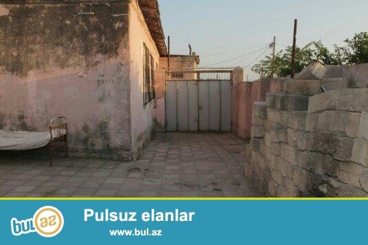 Əmircanda  3 sotun içində.kupçali. 140 kv.m 4 otaqlı həyət evi...