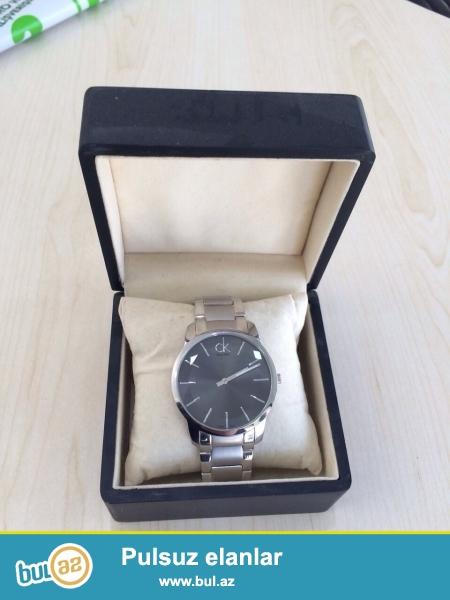 A variant padorginal Calvin Klein saat satıram yenidir karopkasinda tel 050-385-99-85 070-385-99-85