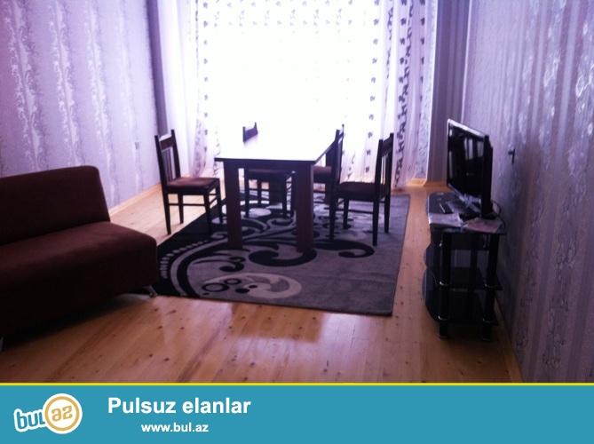 Новостройка! Cдается 3-х комнатная квартира в центре города,в Хатаинском районе, рядом с Больницей Нефтяников...