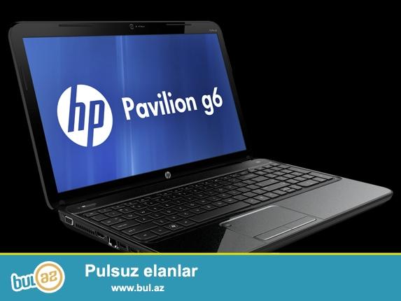 HP-Probook G6<br /> Pro:i5<br /> Ram:8GB <br /> Hdd:500GB <br /> Vga:1GB amd<br /> Screen:15...