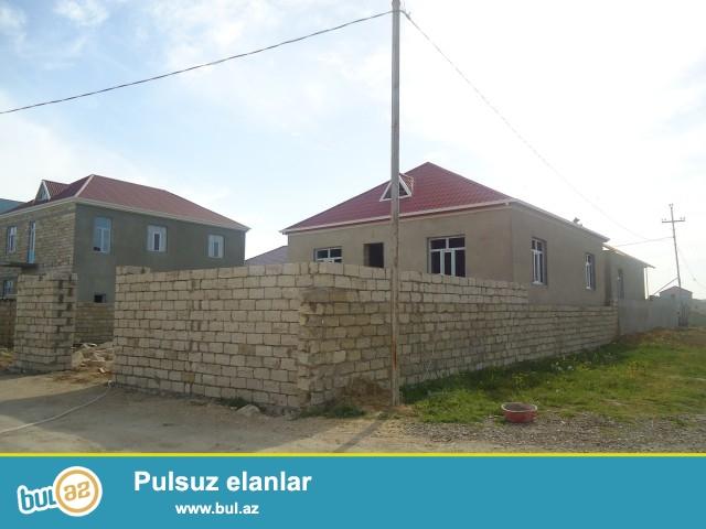 ŞAMİL  Sabunçu Rayonu Zabrat 1 qəsəbəsi kərpic zavod ərazisində 2...