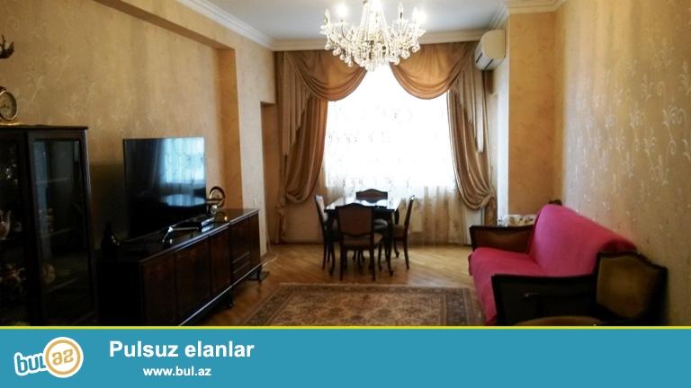 Новостройка! Продается 3-х комнатная квартира в центре города,в Хатаинском районе,рядом с клиникой имени Л...