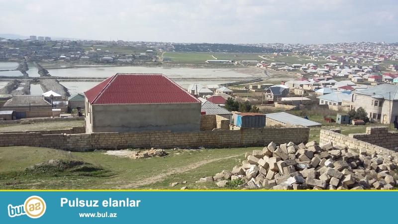 Abseron   rayonu   Digah  qesebesi   3  sot   torpaq  tecili  satilir   ,  qazi  suyu  isigi  var  ,  yanar  daga   yaxindir  ,  panaramasi   gozel  ,  tecili  satiram