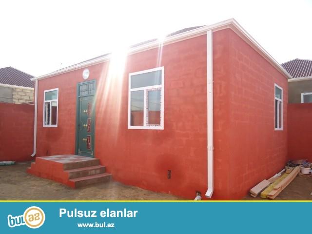 RAMİN Sabunçu Rayonu Maştağa qəsəbəsində 128 saylı məktəbə yola az məsafədə 1...