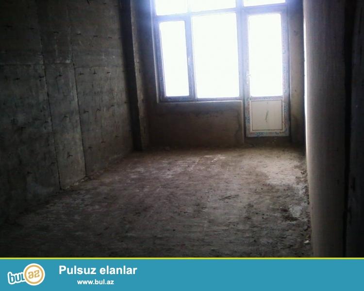 Xətai rayonu, Xətai metrosu,Xocalı pr.<br /> Şəhərimizin gözəl yerində...
