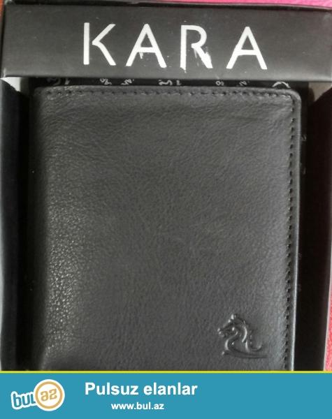 Kara deri kiwi kowiloki karopka pasportla birlikde catdirilma bir gun erzinde nar nomrede watsapp vardir