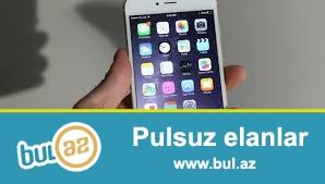 Bütün mobil telefonların və kompyuterlerin programlaşdırılması İPhone telefonlarında İCLOUD ların açılması...