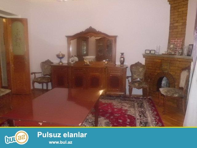 Bakı.ş.Nərimanov.r.Gənclik.m.yaxınlığında Teymur Əliyev...
