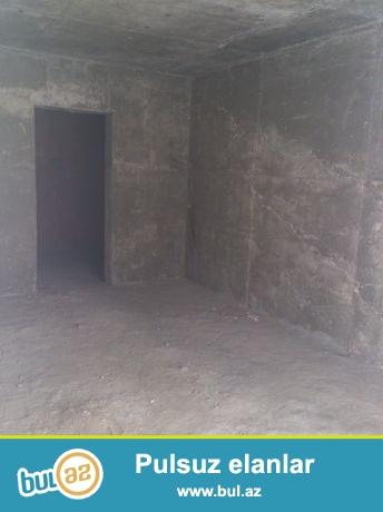 Satılır:  *4225*  2 otaqlı  mənzil,  19/15 <br /> Yerleşir:  Nəsimi r, 20 yanvar m, Tbilisi pros...