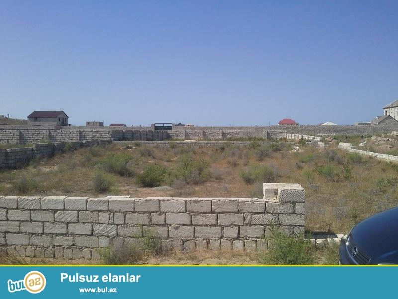 Süvəlan,mayak yaxinlığında 6 sot bag yeri ,hasara alınmışdır,sənədləri var