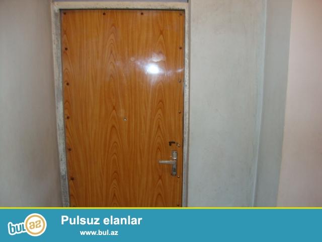 ÇOX UCUZ  QİYMƏTƏ   TƏCİLİ SATILIR<br /> Bakı ş, Nərimanov  r...