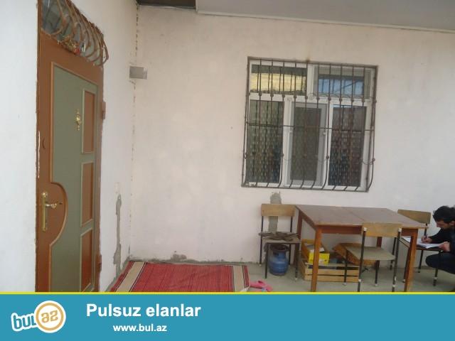 KAMİL - Sabunçu rayonu Ramana savxozunda dispecerin yaxınlığında, Rəsul marketin yaxınlığında 2...