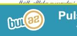 <br /> AAAF PARKda A korpusunda, 1otaqlı 56,7kv.m mənzil satılır <br /> Tel:0556227366 Mamed<br />