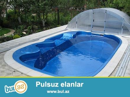 butun nov hovuzlarin filter sisteminin qurulmasi en munasib anbar qiymeti ile mallarin satisi ve pesakar usta qrupu...