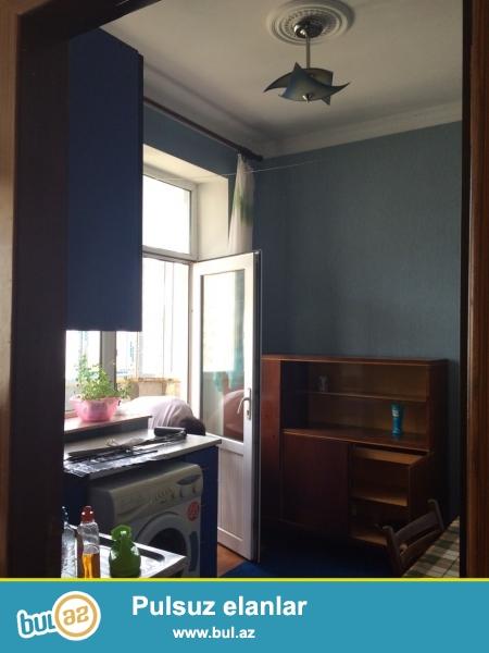 """Новостройка! Cдается 2-х комнатная квартира в 9 МКР-е, рядом с домом торжеств """"Тарлан""""..."""