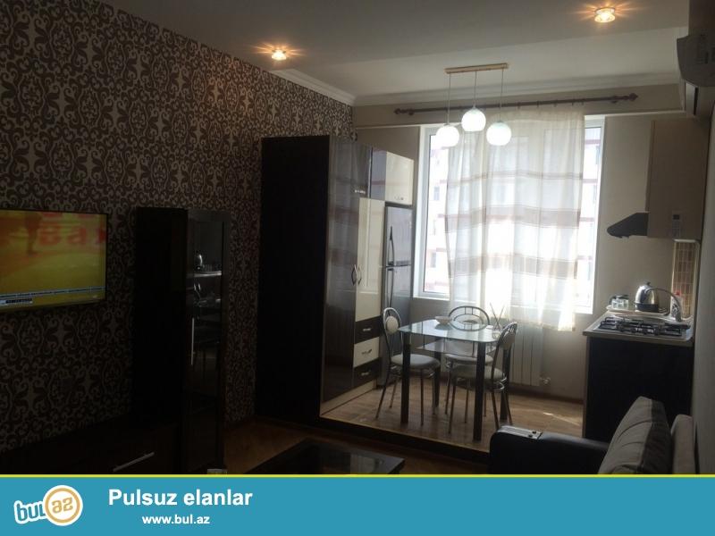 Очень срочно! Сдается  2-х комнатная квартира площадью 52 квадрат на Тбилийском проспекте  10/19 , квартира с евроремонтом,    обставленная  дорогой  мебелью, с  большим  балконом  ,  свет, вода постоянно...