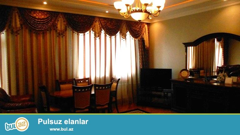 Новостройка! Cдается 3-х комнатная квартира в центре города, по проспекту Тбилиси, в Химгородке...