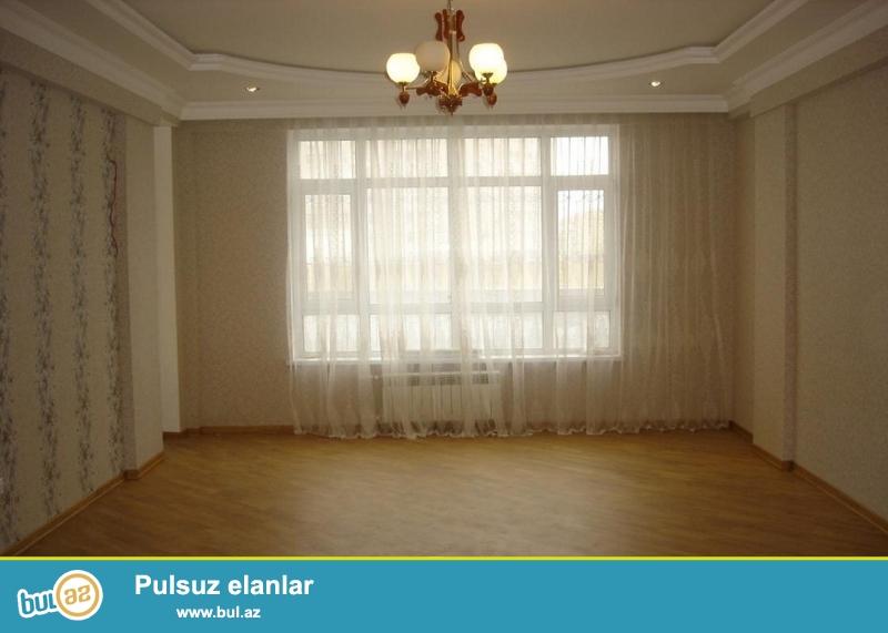 """Təcili! Xətai rayonu """"Alyans"""" MTK da 3/16 mərtəbəsində sahəsi 85kvm 2 otaq satılır..."""