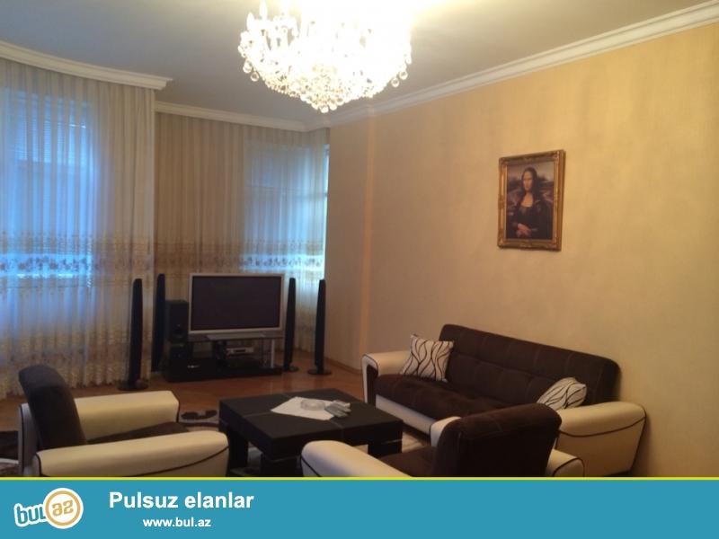Новостройка! Cдается 2-х комнатная квартира в центре города, в Хатаинском  районе, за Больницей Нефтяников...