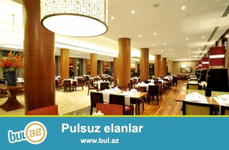 Sebail rayonu Merkezi kucelerinin birinde 4 mertebeli Binanin yari zirzemisinde umumi sahesi 120 Kvm olan obyekt satilir...