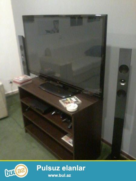 rduyuvuz herwey tebii guller divan stol bar stoyka 150 dioqanal televizor lusturlar soyuducu satilir razilawma yolu ile 055316 5134