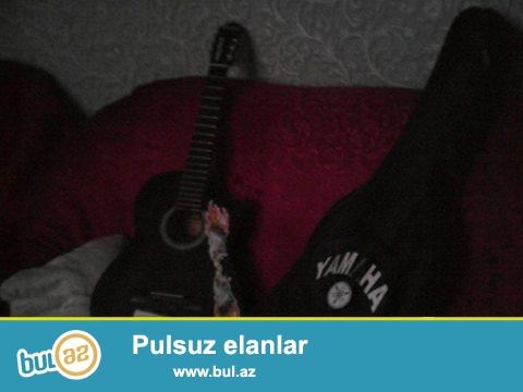 klassik gitara wp 070 561 07 76 prablemi yoxdu
