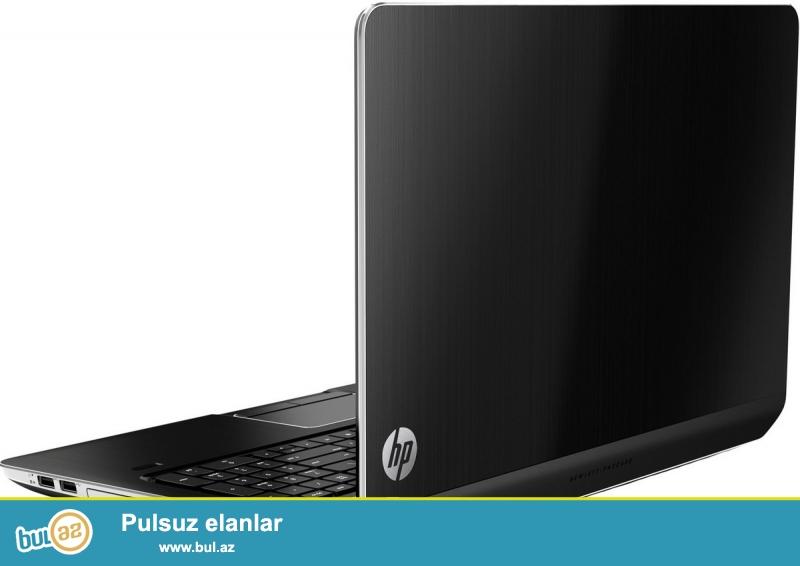 HP Pavilion dv7 Notebook. <br /> <br /> Intel(R) Core(TM) i7-3610QM <br /> CPU @ 2...
