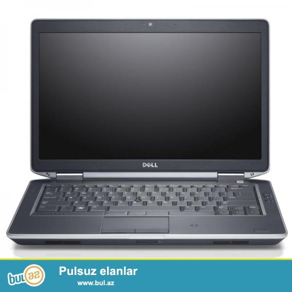 core i5, 2.4 processor, ram 6, hdd 250, ekran 14, windows 7, yaxwi iwlek veziyetdedi, muhasibat proqrami yazilib 1C 7...