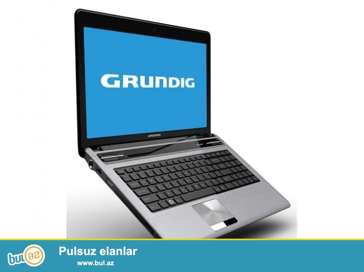 Grundig<br />