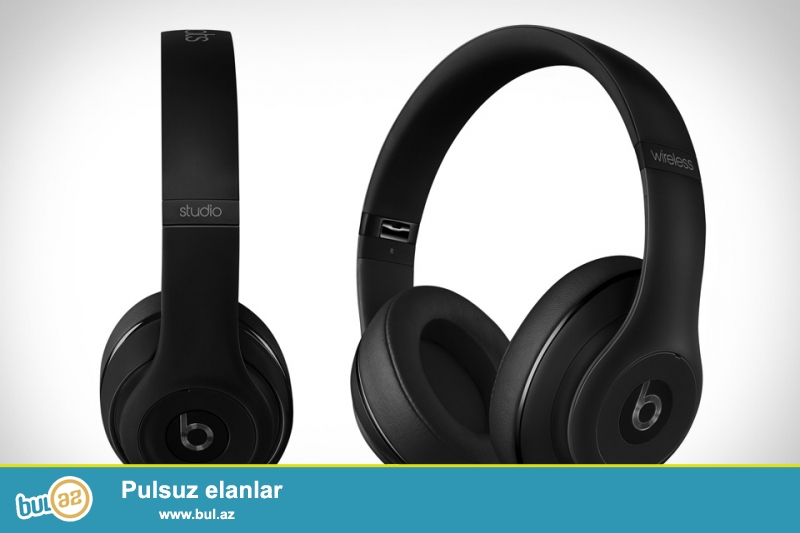 Salam Aleykum<br />