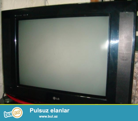 72 Ekran LG <br /> islek veziyetdedir.