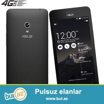 asus zenfon 5 Ram2 16Gb daxili yadas 2kart intel prosesir yadas kart dəstəyi 3G kamera 8HD ön kamera var androyid 4...