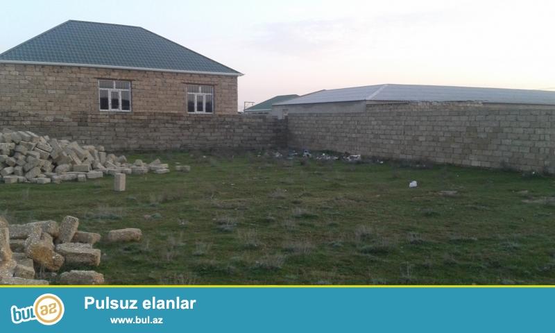 Suraxani rayonu Hovsan qesebesinde tecili tam seraiti senedli torpaq satilir