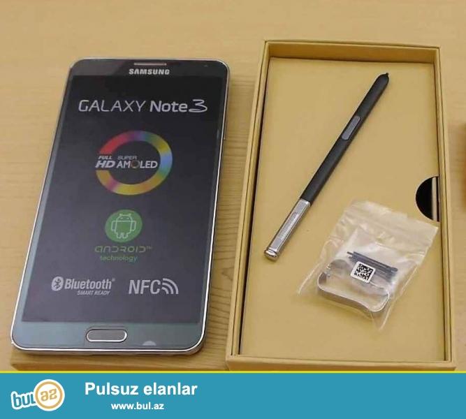 PROMO TƏKLİF :: 2 GET 1 PULSUZ ALIN<br /> <br /> Samsung Galaxy Note 3 4G Sim Free etmişlər Phone<br /> <br /> (Əlaqə məlumatı)<br /> <br /> https://www...