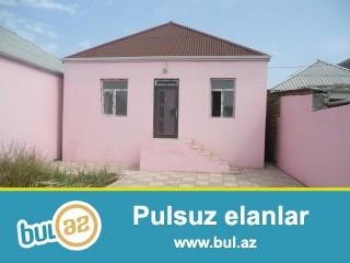 İLQAR Zabrat 1 qəsəbəsi kərpic zavodun yaxinlıgında yerləşən ərazidə 198 №li marşurut yoluna yaxın 2...
