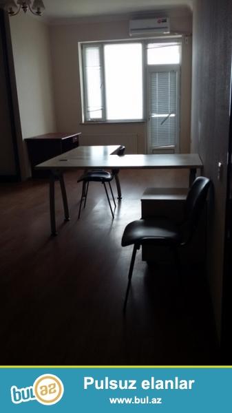 Новостройка! Cдается 4-х комнатное помещение под офис в в Хатаинском районе, рядом с Мегафаном...