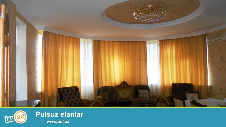 """Новостройка! Cдается 2-х комнатная квартира по проспекту Тбилиси,рядом с телеканалом """"Лидер""""..."""