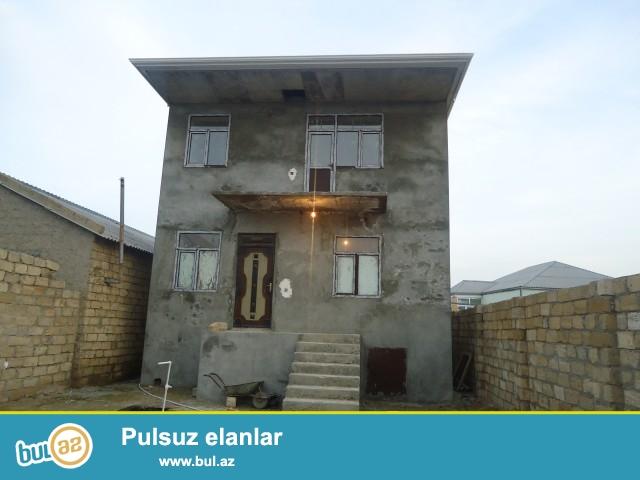 XEYRULLA Sabunçu rayonu, Kürdəxanı qəsəbəsinin girəcəyində əsas yoldan 40 metr məsafədə 2...