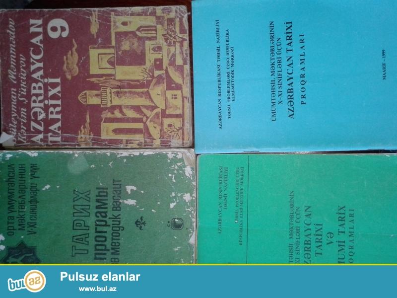 islemis ders kitablari satiram latin elifbasiyladir...