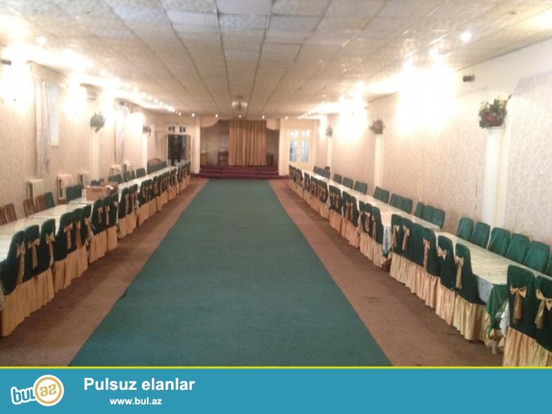 Yasamal rayonu Akim Abbasov kucesinde 3 mertebeli Ayri tikili Obyekt satilir...