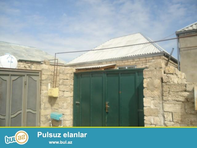 RAMIZ Sabunçu rayonu Maştağa qəsəbəsi əsas yoldan 50 metr məsafədə 255, 168 saylı orta məktəbə,bağçaya yaxın ərazidə 1...