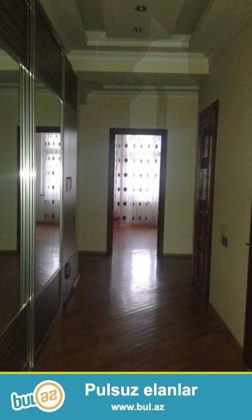 """Очень  срочно!   Продаётся 2х комнатная квартира по  улицу   Джафар Хандам  около (Гранд Маркета) в  """"Oba MTK"""" квартира  нового строения  6/16..."""