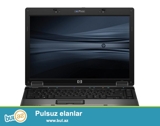 Hp Compaq 2510p,Core 2 Duo, problemsiz<br />