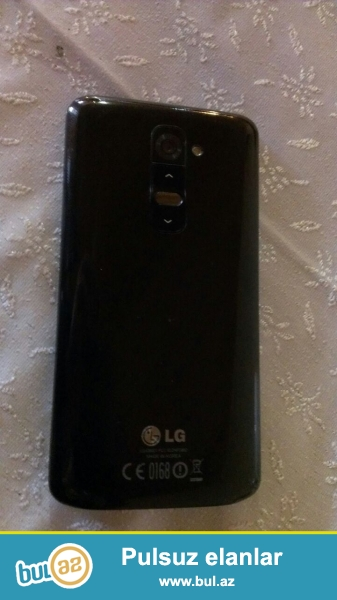 LG G2di ama butun funksiya ve camerasi LG G3 du Tecili satirli ela vezoyyetdedi
