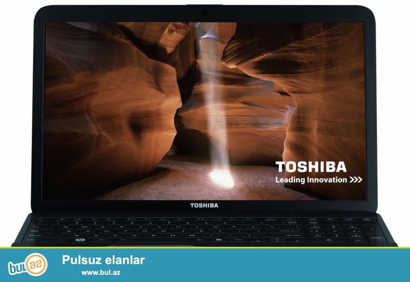 Toshiba-C850<br /> Pro:Amd<br /> Ram:4GB<br /> Hdd:320GB<br /> Vga:1GB<br /> Screen:15...