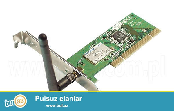 Standards<br />